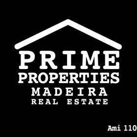 Prime Properties Madeira Real Estate