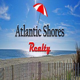 Atlantic Shores Realty OCMD