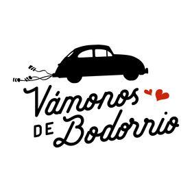 Vámonos de Bodorrio