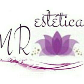 M.R. ESTETICA