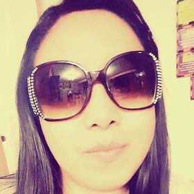 Perla Ivett Aguilera