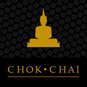 Chok Chai