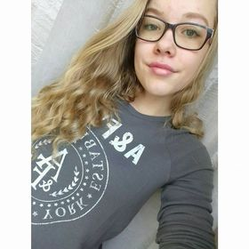apolka