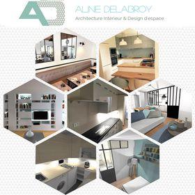 Aline Delabroy