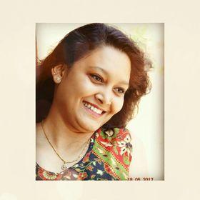 0990fa8ba83c1 Urvashi Mahajan (urvashim28) on Pinterest