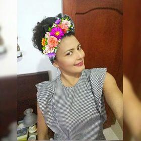 Rosa Correa