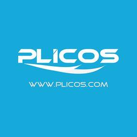 Plicos