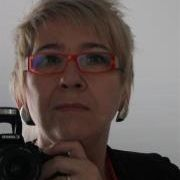 Isabella Thomann
