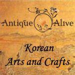 Antique Alive
