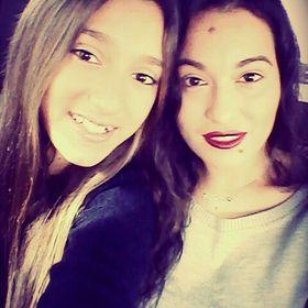 Rania Noure