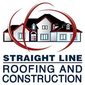 Straight Line Roofing & Construction