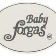 Baby Forgas