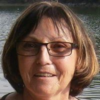 Jirina Prejdova