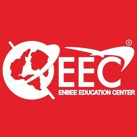 EEC Global India