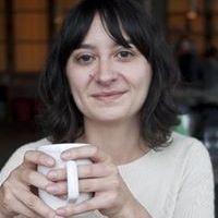 Hanna Neuschwander