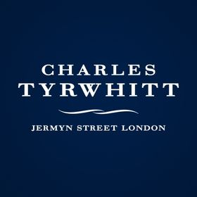 4a1b5d19a Charles Tyrwhitt (charlestyrwhitt) on Pinterest