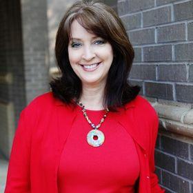 Debbie Herbert Author