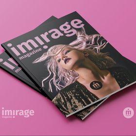 IMIRAGE