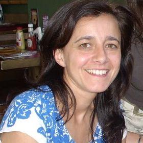 Marta Alonso Calleja