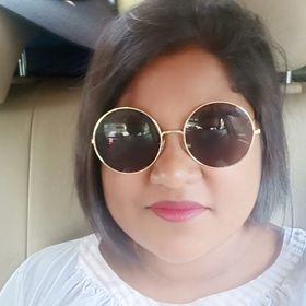 Deepika Youvina Agarsing