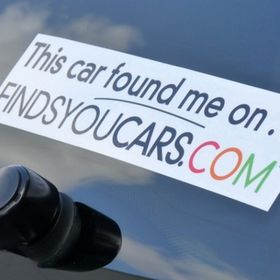 FindsYouCars
