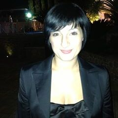 Simona Quilli