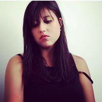 Vanessa Moncayo R