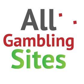 Best Dating Sites (2019): big dollar casino no deposit codes, foxy casino – snabbare casino : captain cook.