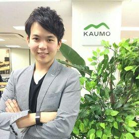 Reiji Satow
