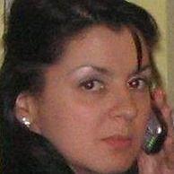 Serea Elena
