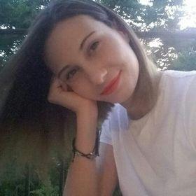 Valentina Kourou