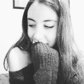 Anastasia PkSr