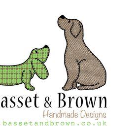 Basset & Brown