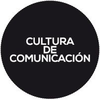 Cultura de Comunicación