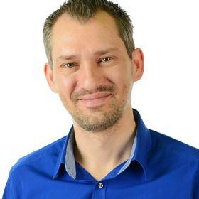 Sergiu Nistor