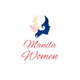 Manila Women