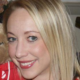 Sarah McKeen