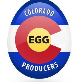 Colorado Egg Producers