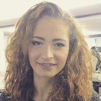 Andreea Adelina