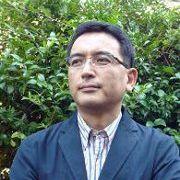 Tadahiro Kimura