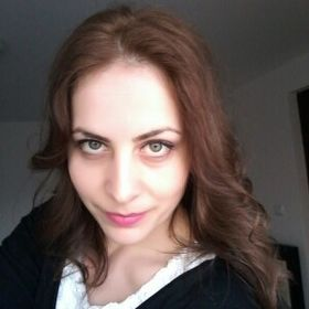 Georgiana Moșoiu