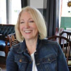Sarah Lowe