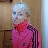 Irena Chybová