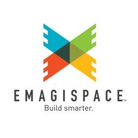 Emagispace