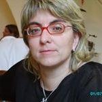 Carla Berretta