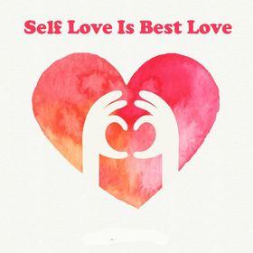 I Love Myself Do You Selflovers On Pinterest