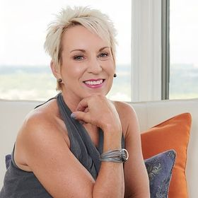 Gloria MacDonald - Network Marketing Success Secrets