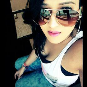 Urisha Singh