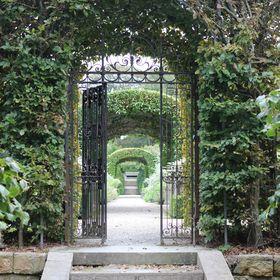Garden Answer Gardenanswer On Pinterest