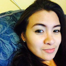 Maricris Julaton
